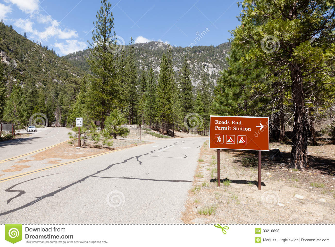 kings canyon national pk online dating Someone you can love is nearby browse profiles & photos of conservative singles in kings canyon national park, ca join matchcom, the leader in online dating with more dates, more.