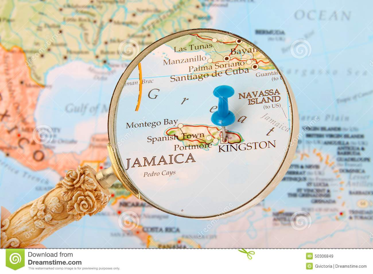Kingston jamaica map stock image image of studying 50306849 download kingston jamaica map stock image image of studying 50306849 gumiabroncs Gallery