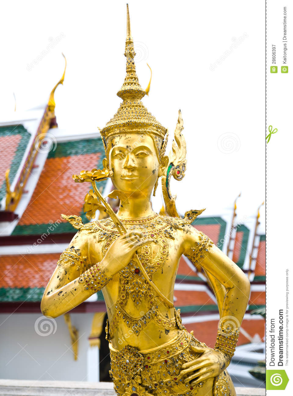 mc kinnon buddhist singles Descripción: the ripening of american weltanschauung and the degradation of human condition in post 9/11 era this essay details how the state's symbol system and.