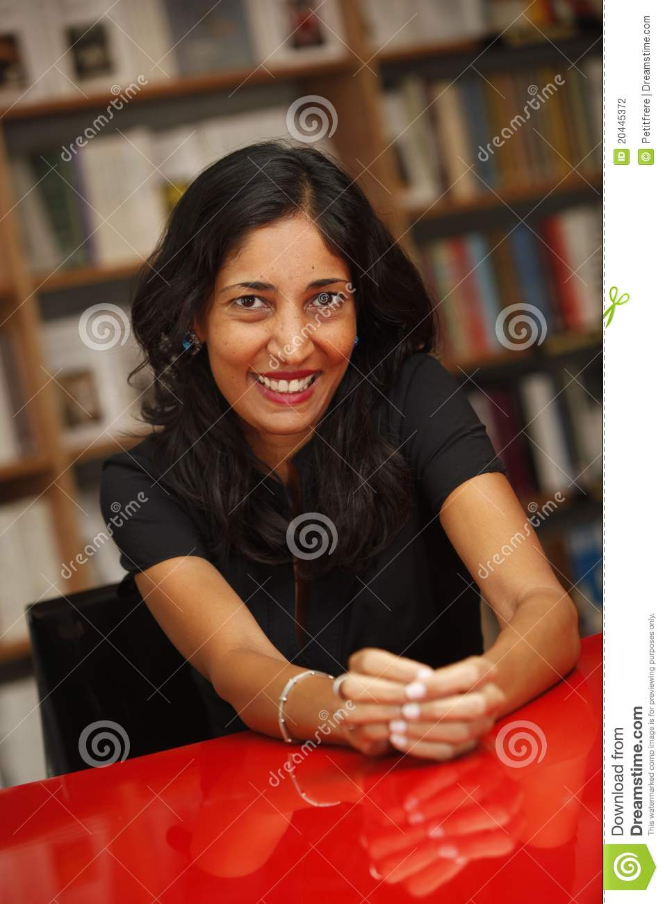 kiran desais inheritance of loss The inheritance of loss pdf by kiran desai she is great events forming the traditional immigrant novel now i had focused on his opportunities and racism.
