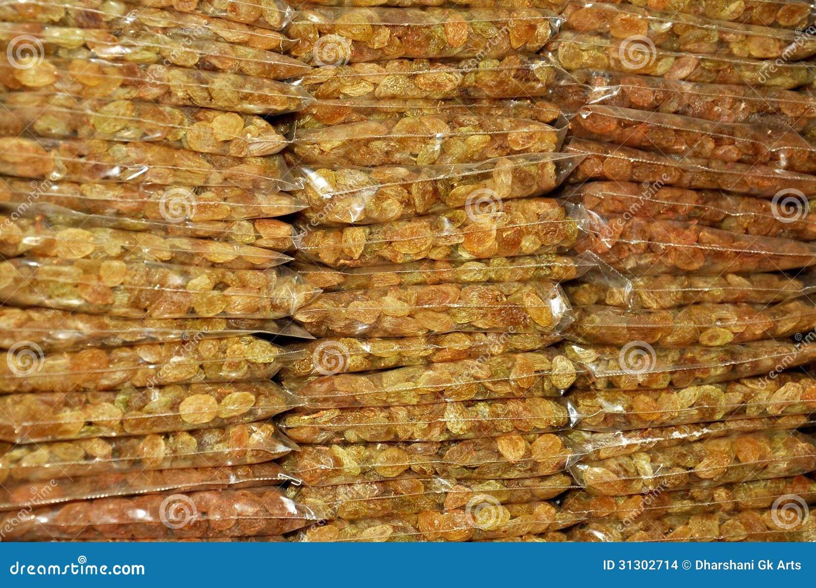 kismis fruits stock photo image of broken protein pack 31302714. Black Bedroom Furniture Sets. Home Design Ideas