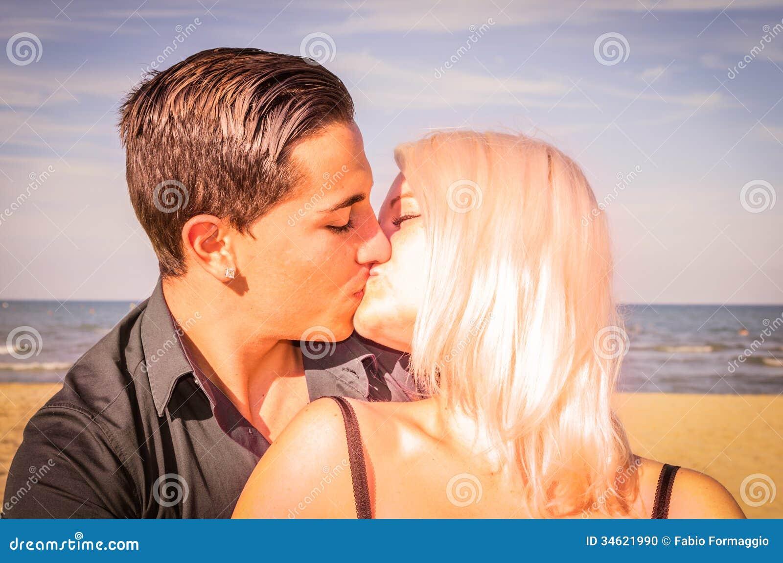 online dating sites ecuador