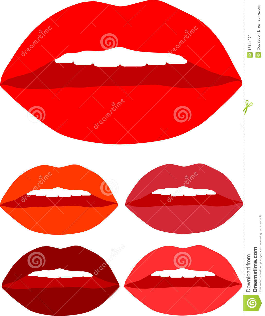 displaying 18 gt images for   funny kiss lips