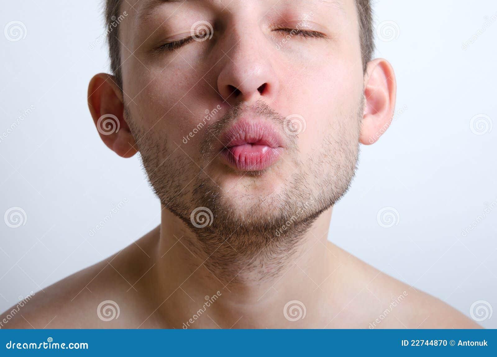 Русская телка на лице мужика, Порно Сидит на лице -видео. Смотреть порно онлайн! 24 фотография