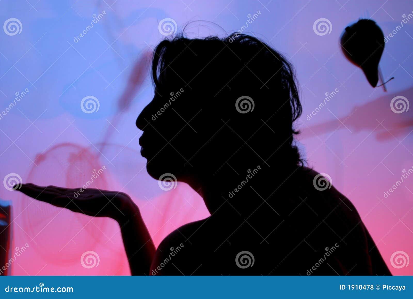 a kiss of shadows pdf free