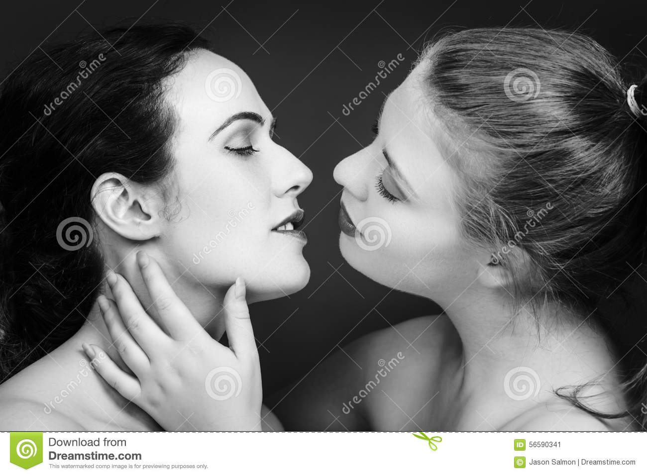 Congratulate, erotic kiss images that
