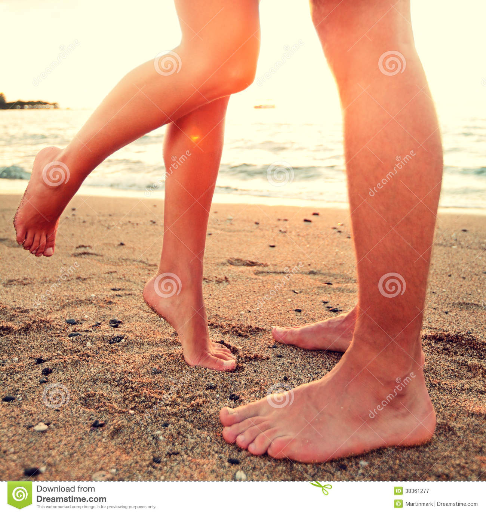 Раскрытые ноги фото 8 фотография