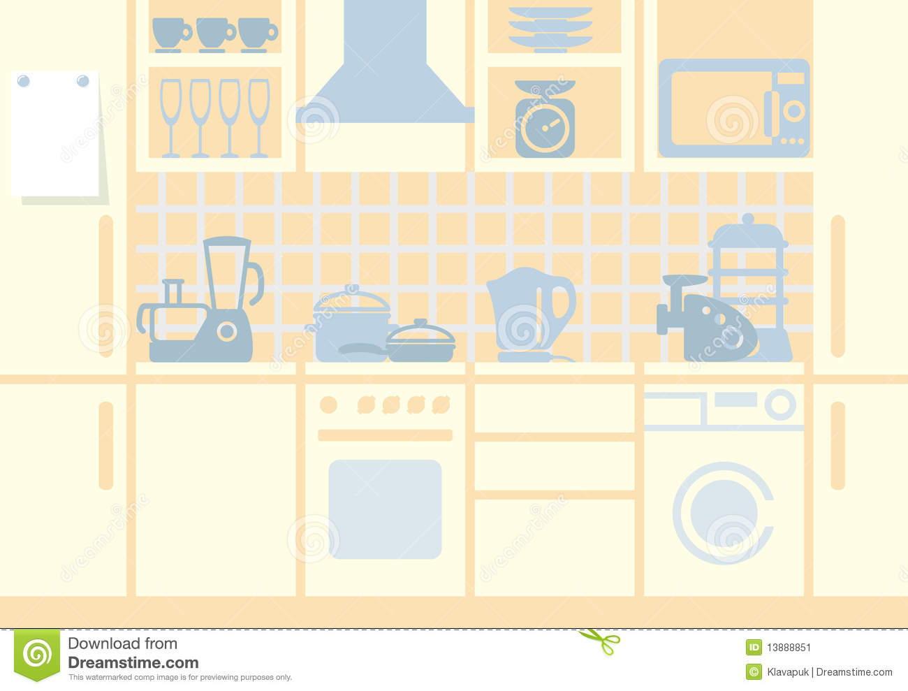 Royalty Free Stock Photos Kitchen Fittings Appliances Image4029178 additionally Stock Illustration Flat Design Cooking Kitchen Vector Icon Collection Set Related Icons Isolated Image49260522 furthermore 142215300707497954 additionally Royalty Free Stock Photo Unique Kitchen Cabi  Dish Storage Image5844955 also 7476 Rf23j9011sg Samsung Black Stainless Steel 22 5 Cu Ft French Door Refrigerator. on design refrigerator sign