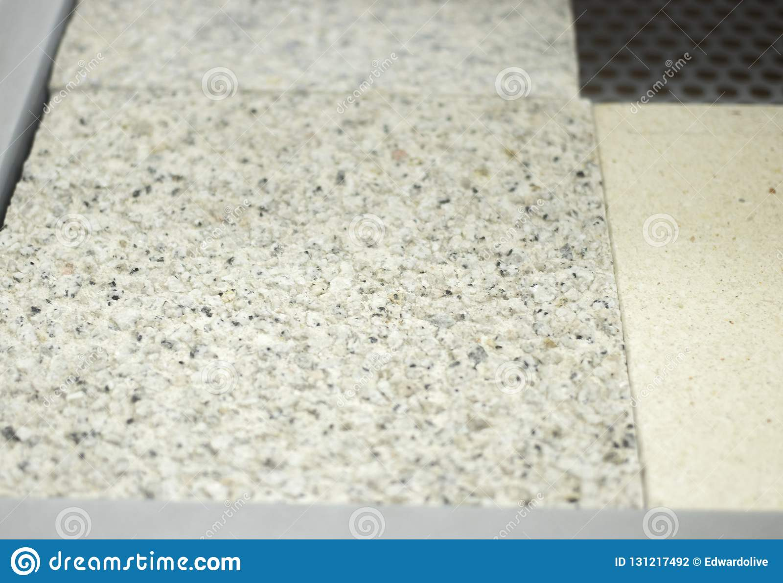 188 Granite Showroom Photos Free Royalty Free Stock Photos From Dreamstime