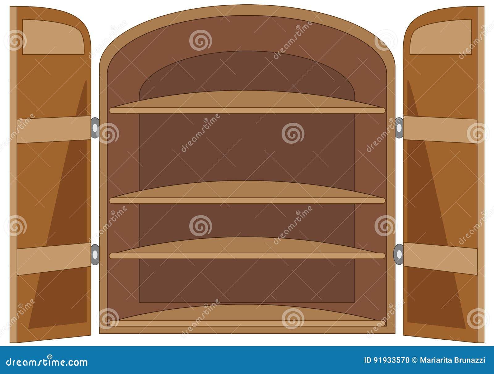 Reusing Kitchen Cabinet Doors