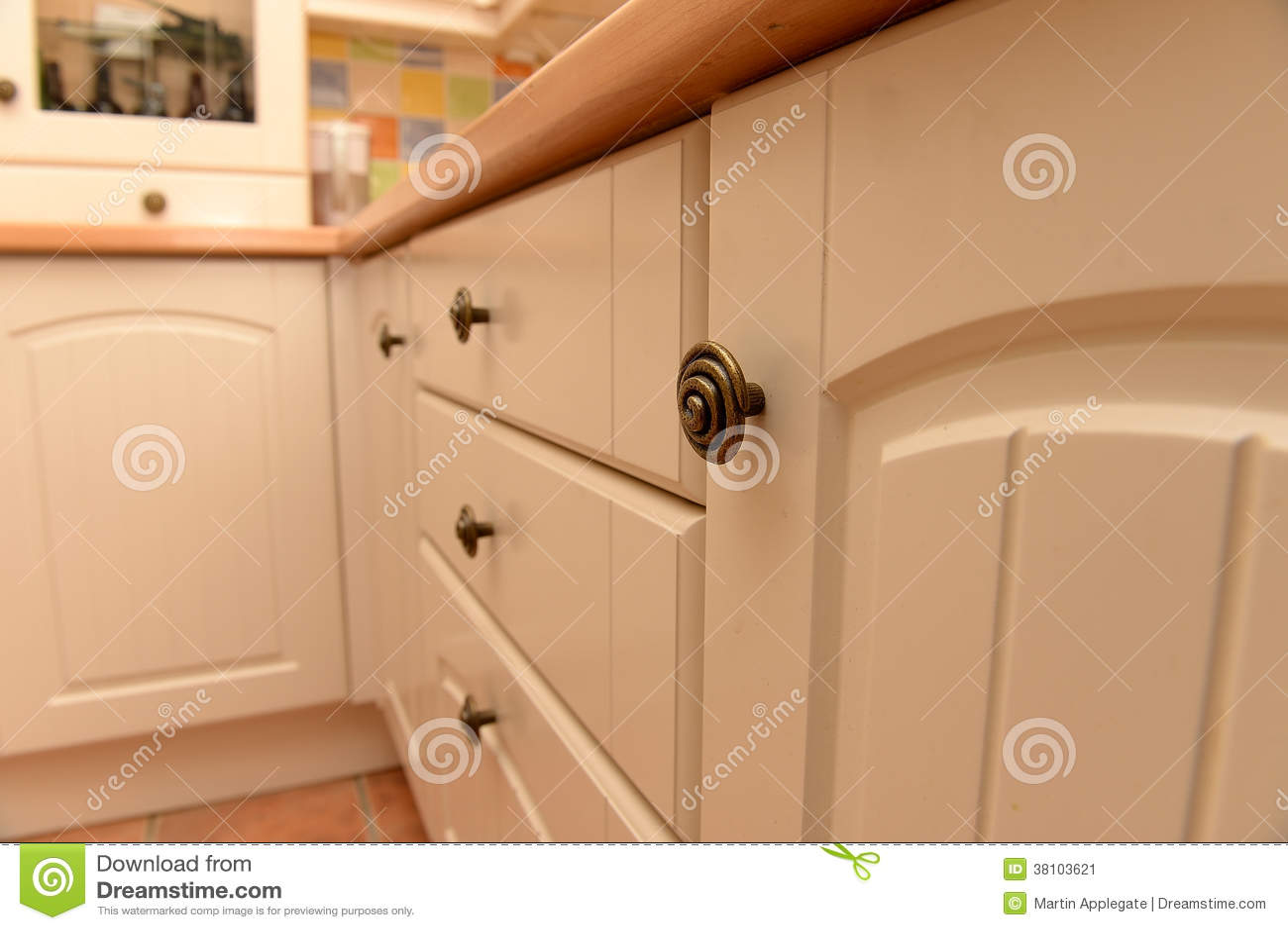 white kitchen cabinets in stock stock kitchen cabinets Kitchen cabinets