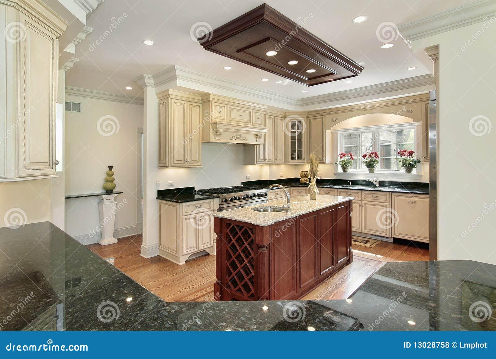 kitchen center. kitchen center island design ideas home design