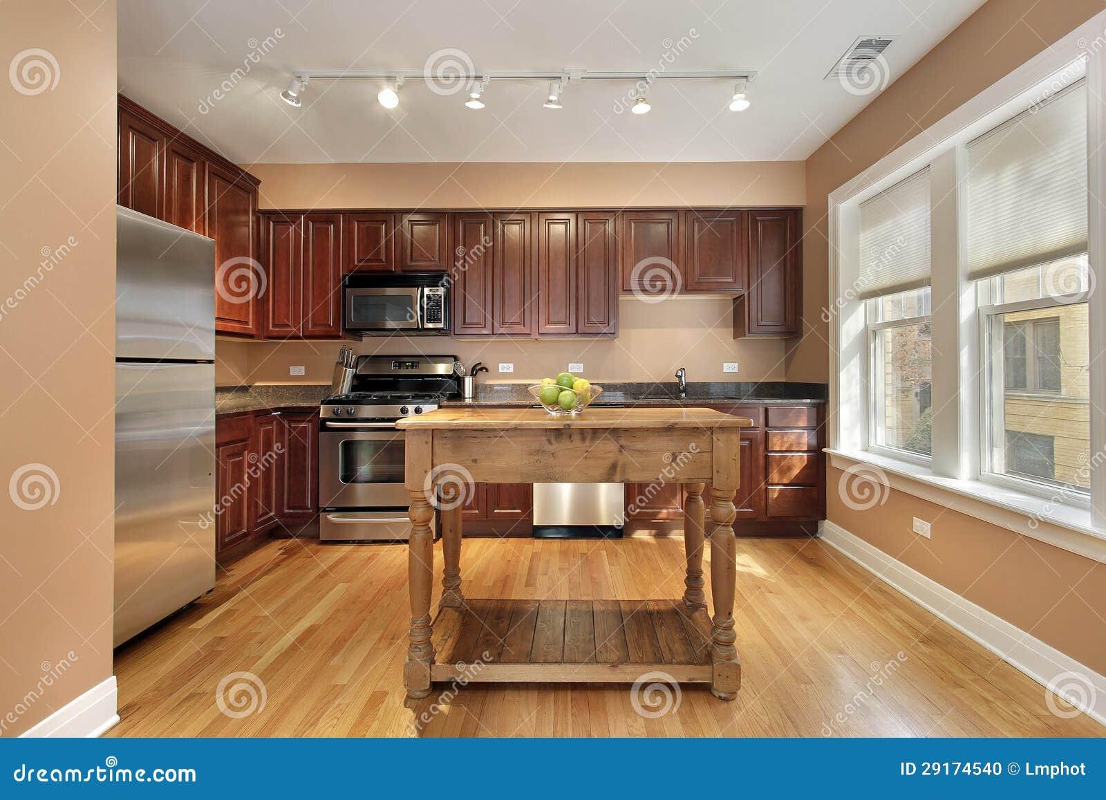center island kitchen u2013 voqalmedia com