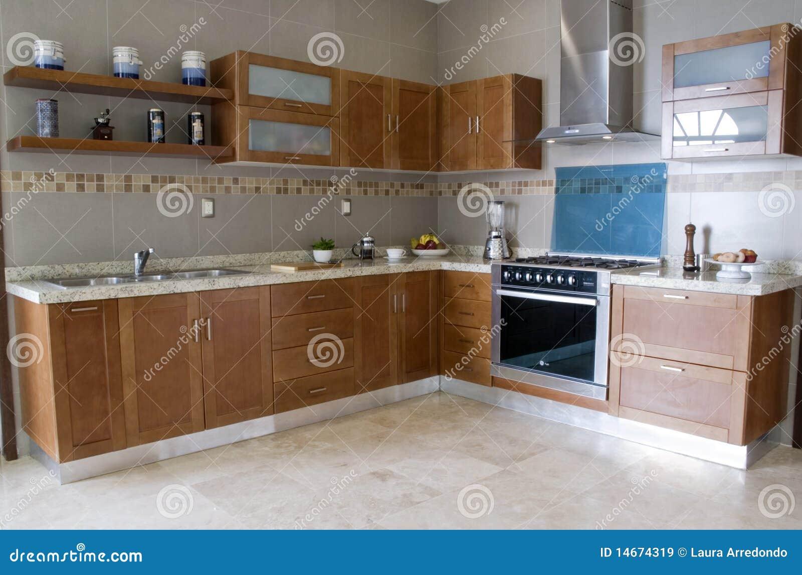 Peach kitchen cabinets - Peach color kitchen ...