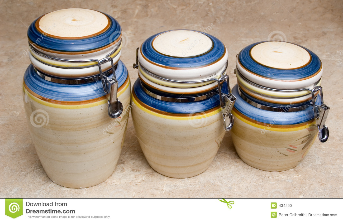 100+ [ Dillards Kitchen Canisters ] | Kitchen Containers Kitchen ...