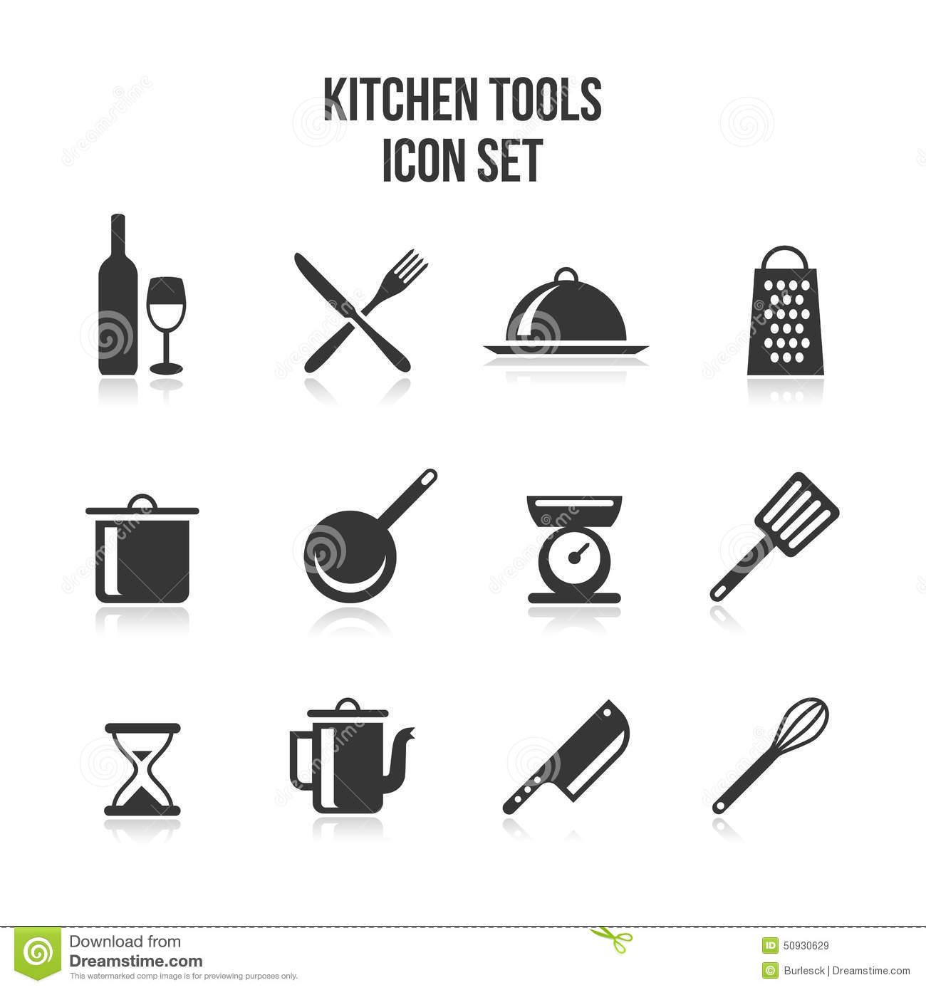 Lebensmittel Besteck Symbol as well Stock Illustration Chef With Spoon And Fork furthermore Restaurant Cutlery Symbol Of A Cross 52172 in addition Plate further Restaurant Menu Logo Icon 1710139. on fork and spoon