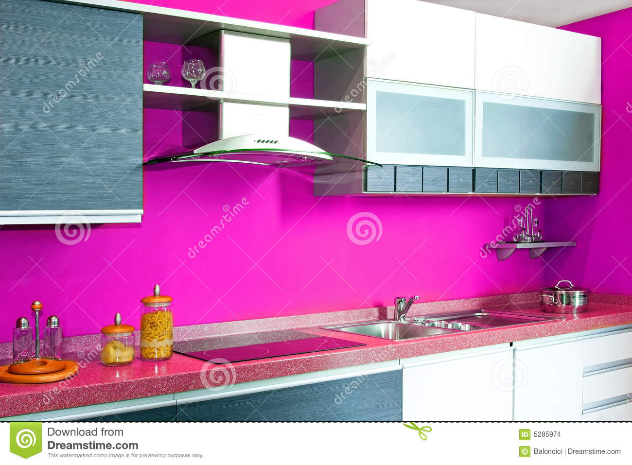 Gallery For > Kitchen Counter Clipart