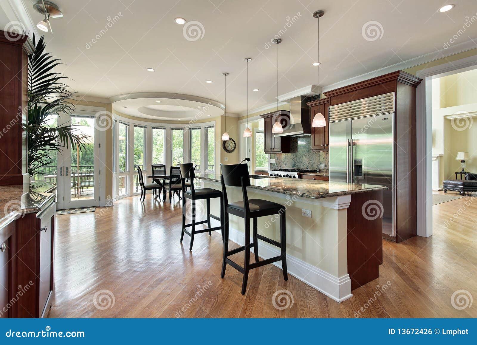 Kitchen Eating Area Similiar Kitchen Eating Area Keywords
