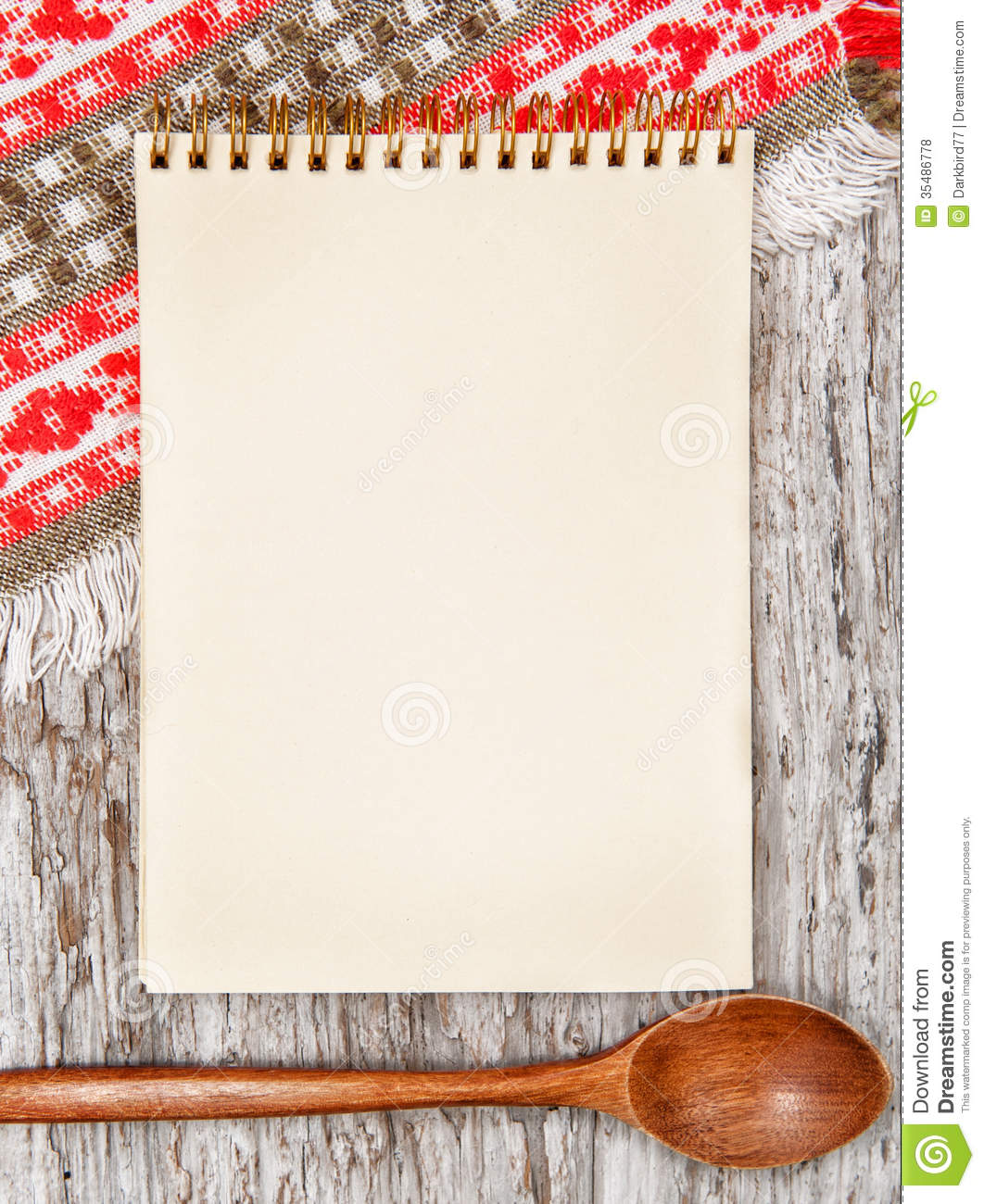 Cooking wood notebook powerpoint template cooking wood notebook kitchen cutting board and paper notebook stock photo cooking wood notebook powerpoint template toneelgroepblik Gallery