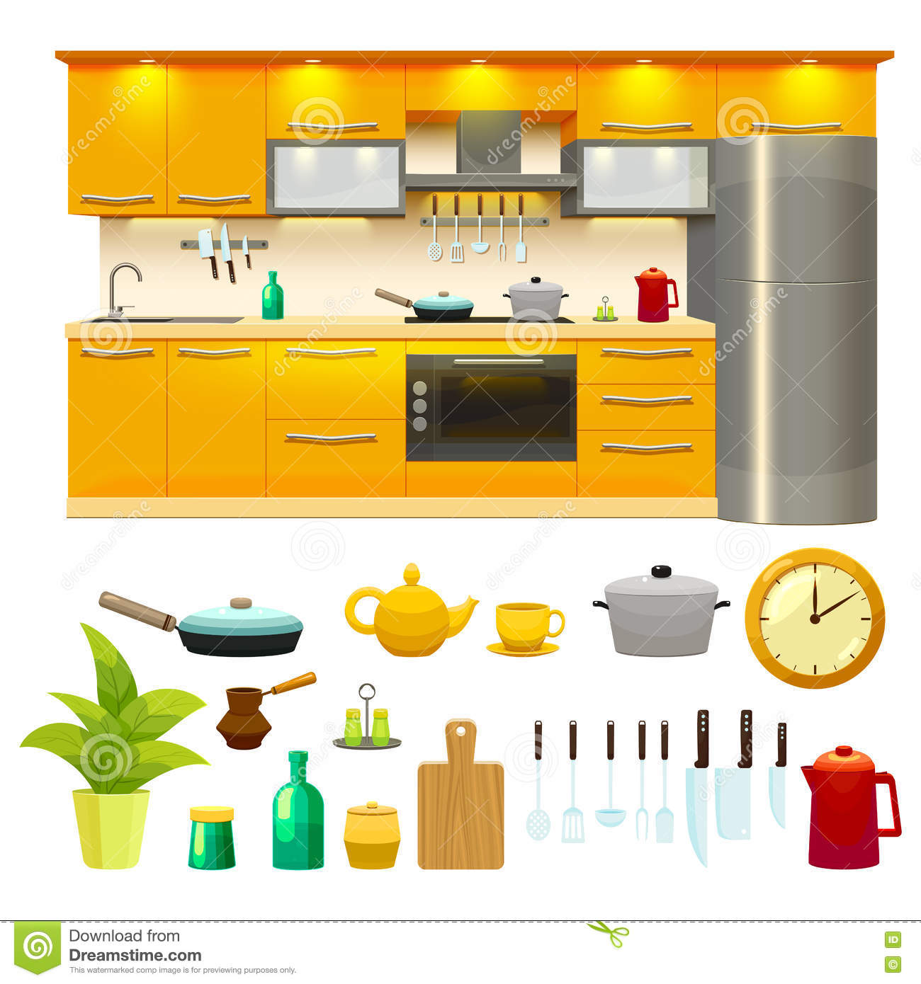 icon kitchen design. kitchen icon png icon kitchen designrecipe