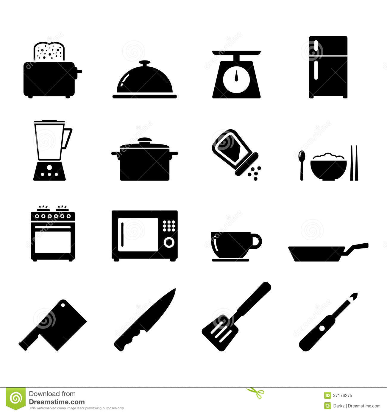 216281 together with Royalty Free Stock Photo Kitchen Icon Set Your Design Image37176275 also Indx Condos 70 Temperance St likewise Carrito besides Download. on appliance