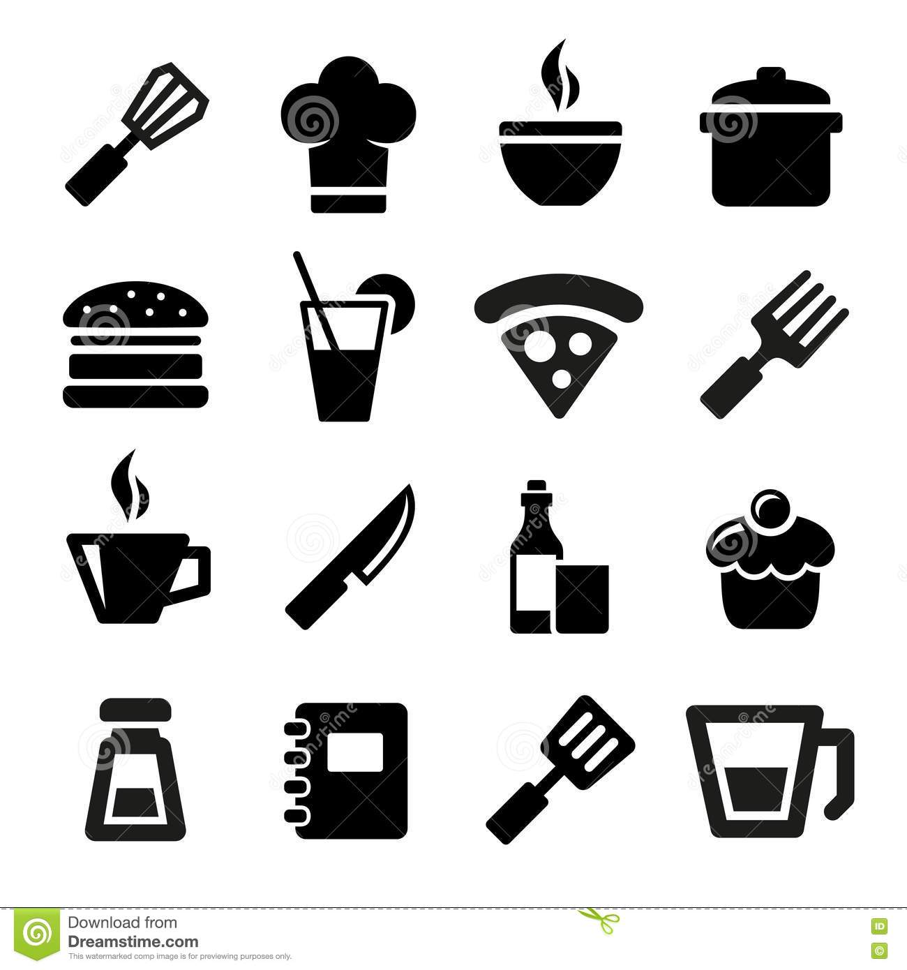 Portable Charcoal Barbecue Coloring Page 18190 besides Spatula Barbeque Fork Icon Cartoon Style besides Bbq Clipart furthermore Free Chef Hat Clipart 32196 besides Kochm C3 BCtze sch C3 BCrzen. on bbq cooking