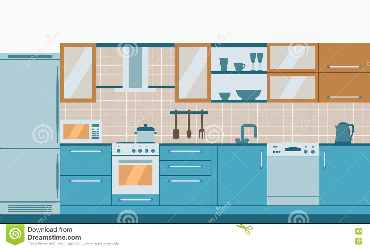 Home Furnishings Kitchens Appliances Sofas Beds Mattresses