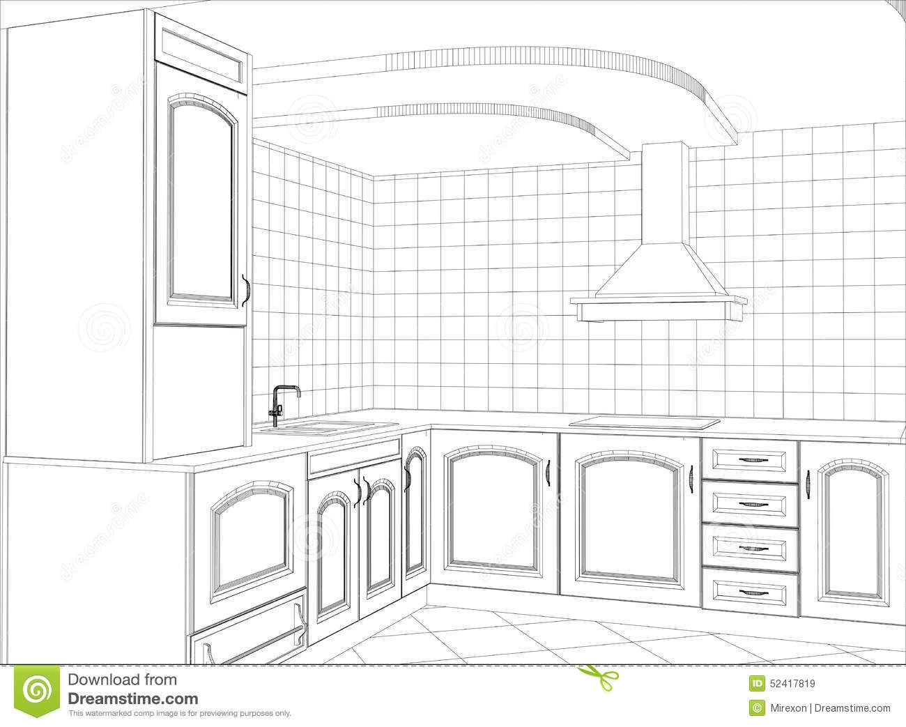 3d kitchen download amazing perfect home design