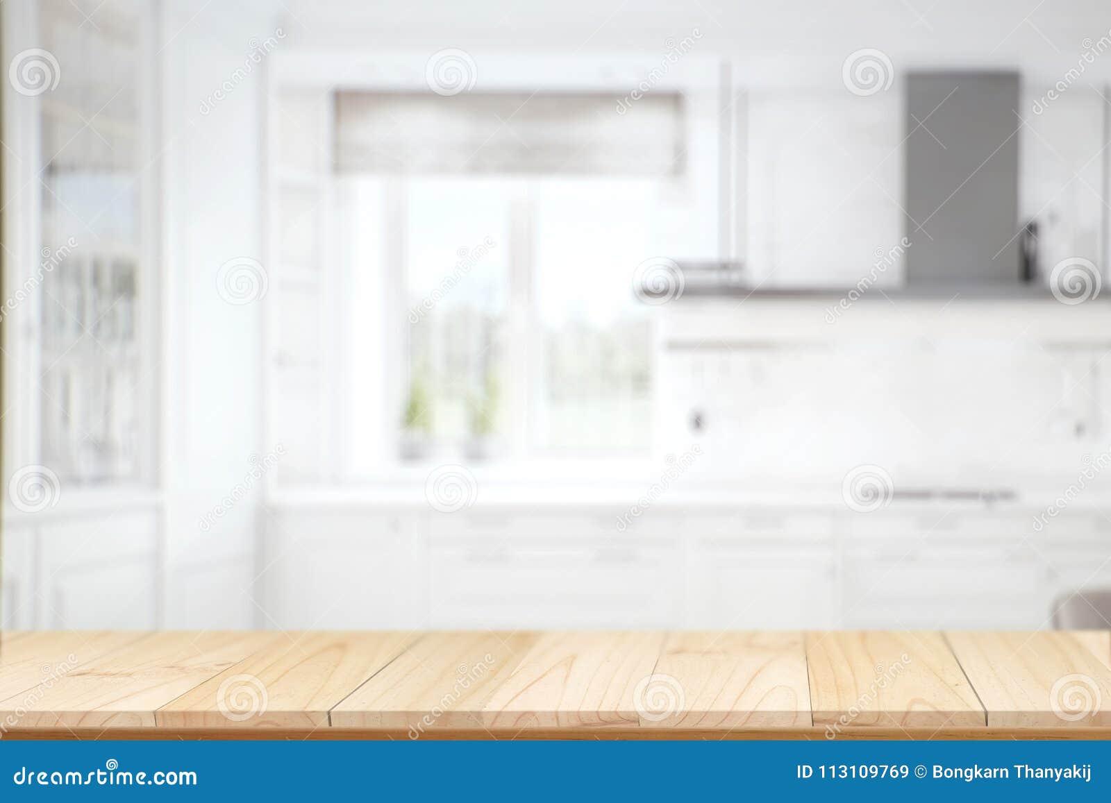 9,9,9 Kitchen Table Photos   Free & Royalty Free Stock Photos ...