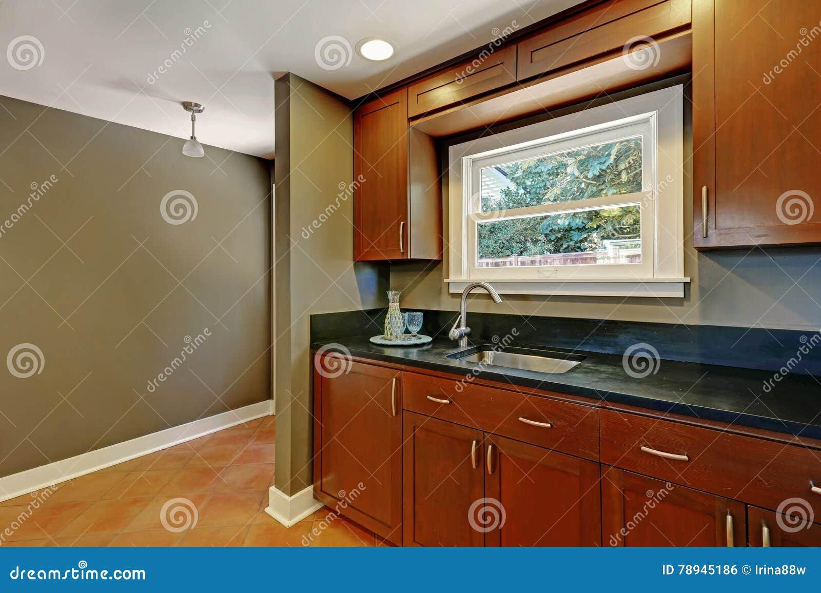 with of cabinet countertops cherry cabinets kitchen scheme granite mahogany