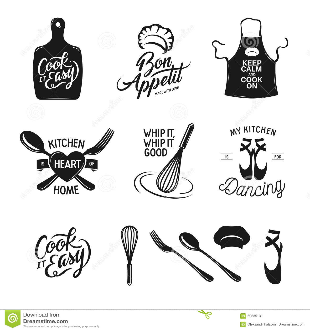 Vector Illustration Kitchen Tools Cooking moreover 441238 Royalty Free Bbq Clipart Illustration besides Apron Clipart together with 20 Free Printable Hello Kitty Coloring besides Border Clipart Image 7600. on bbq chef cartoon