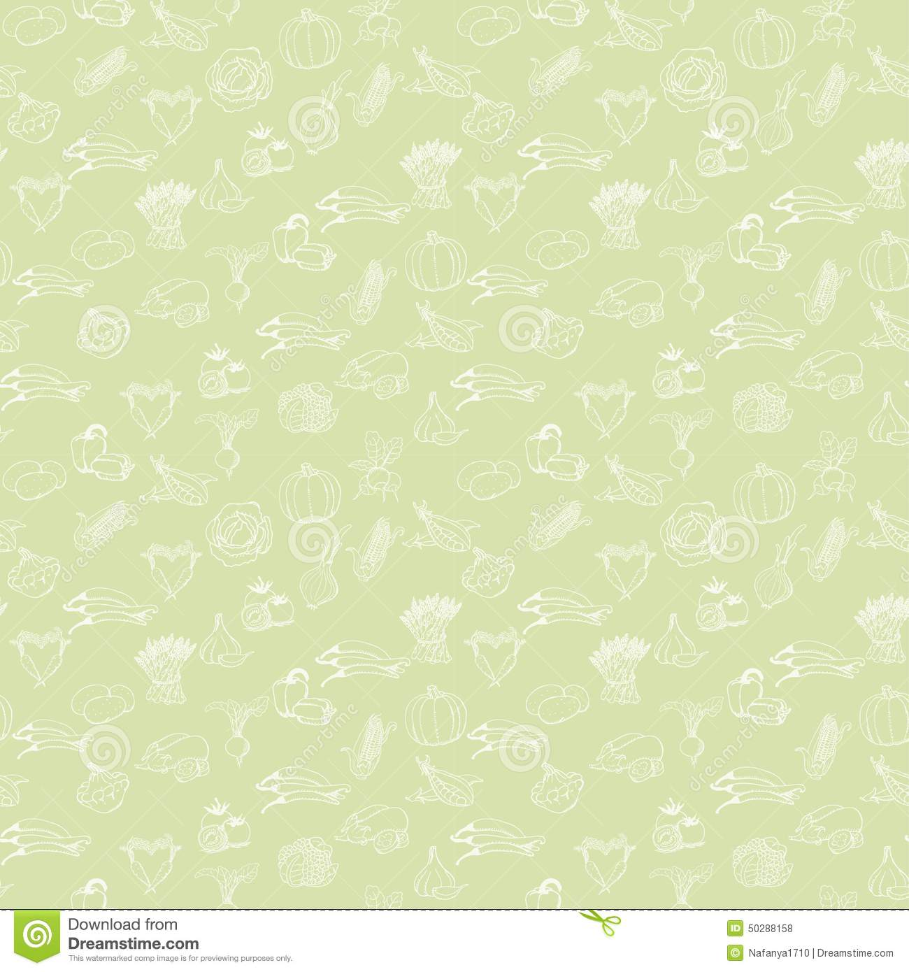 It's just a graphic of Accomplished Light Green Pattern Background
