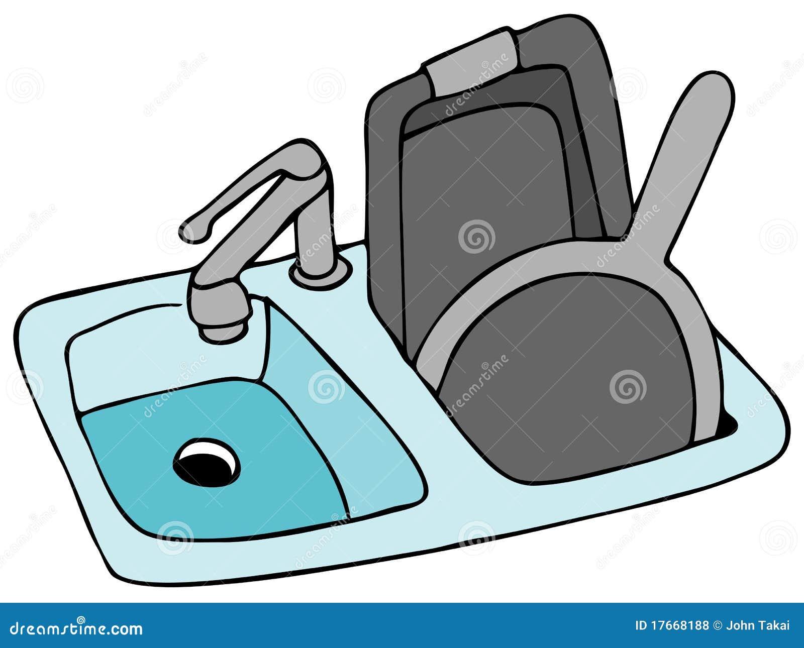 Kitchen Sink Web Design