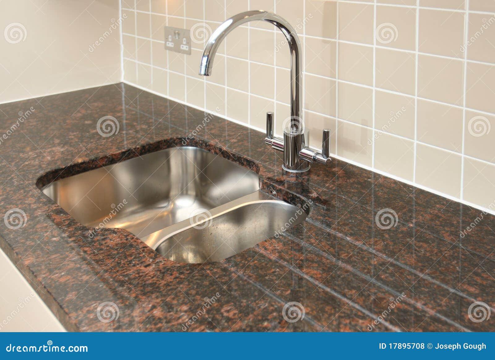 In Philippines besides Royalty Free Stock Photos Kitchen Sink Granite ...