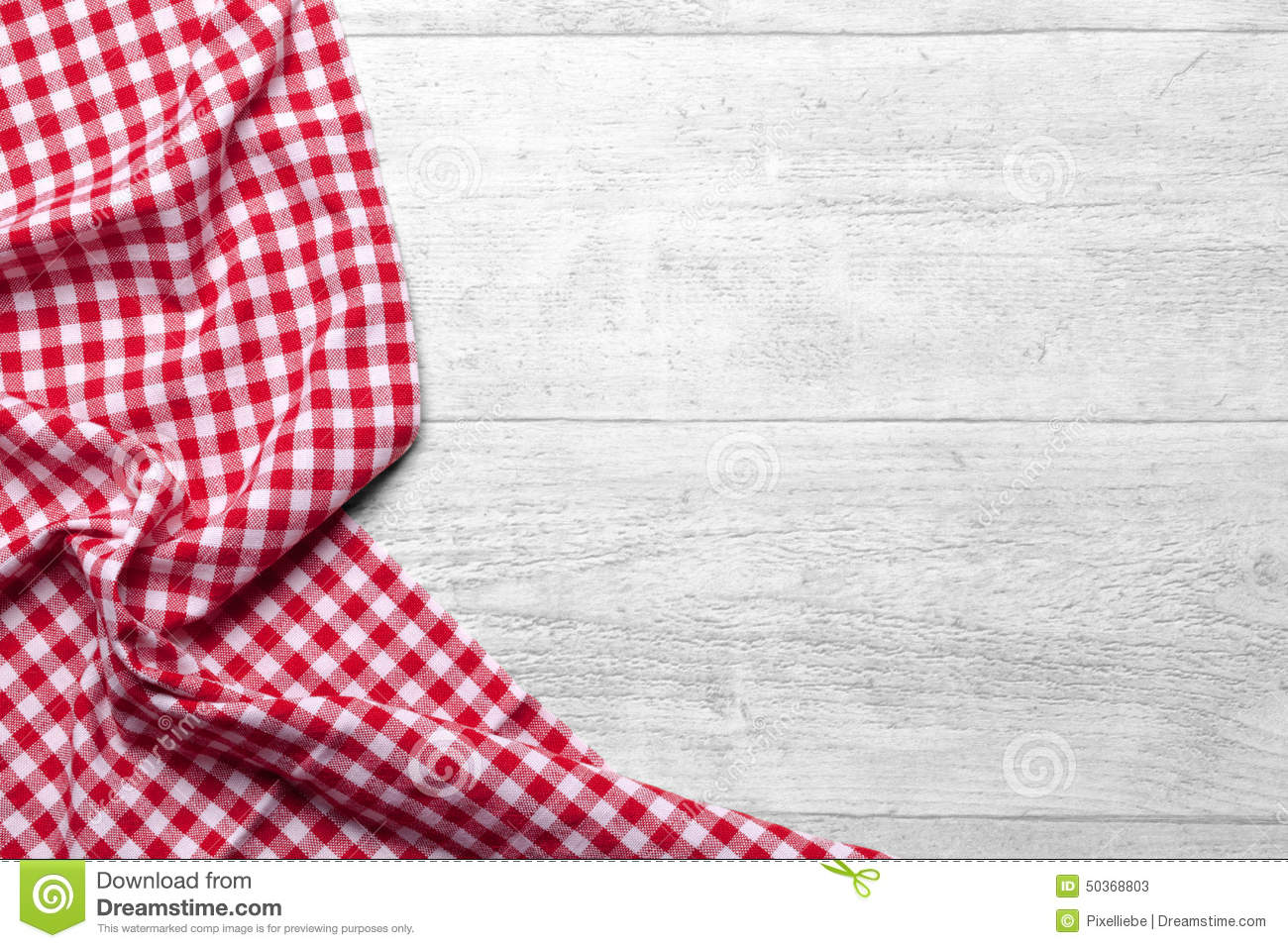kitchen-table-background-wooden-red-checkered-tablecloth-50368803.jpg