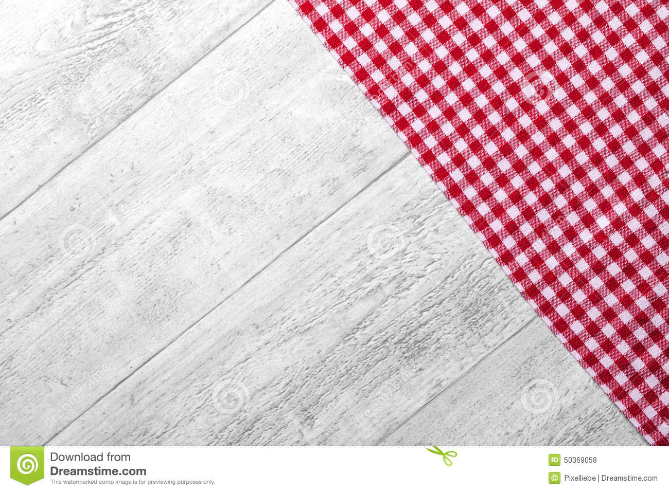 Kitchen Table Background Inspiration Kitchen Table Background Stock Photo  Image 50369058 Decorating Inspiration