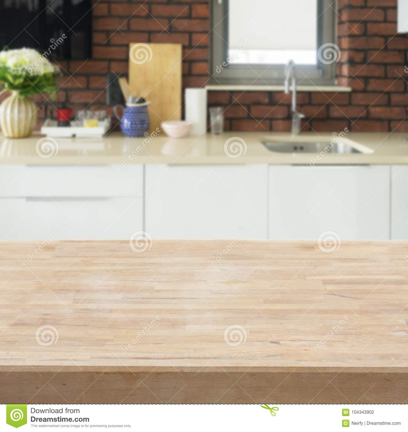 1 242 968 Kitchen Table Photos Free Royalty Free Stock Photos From Dreamstime