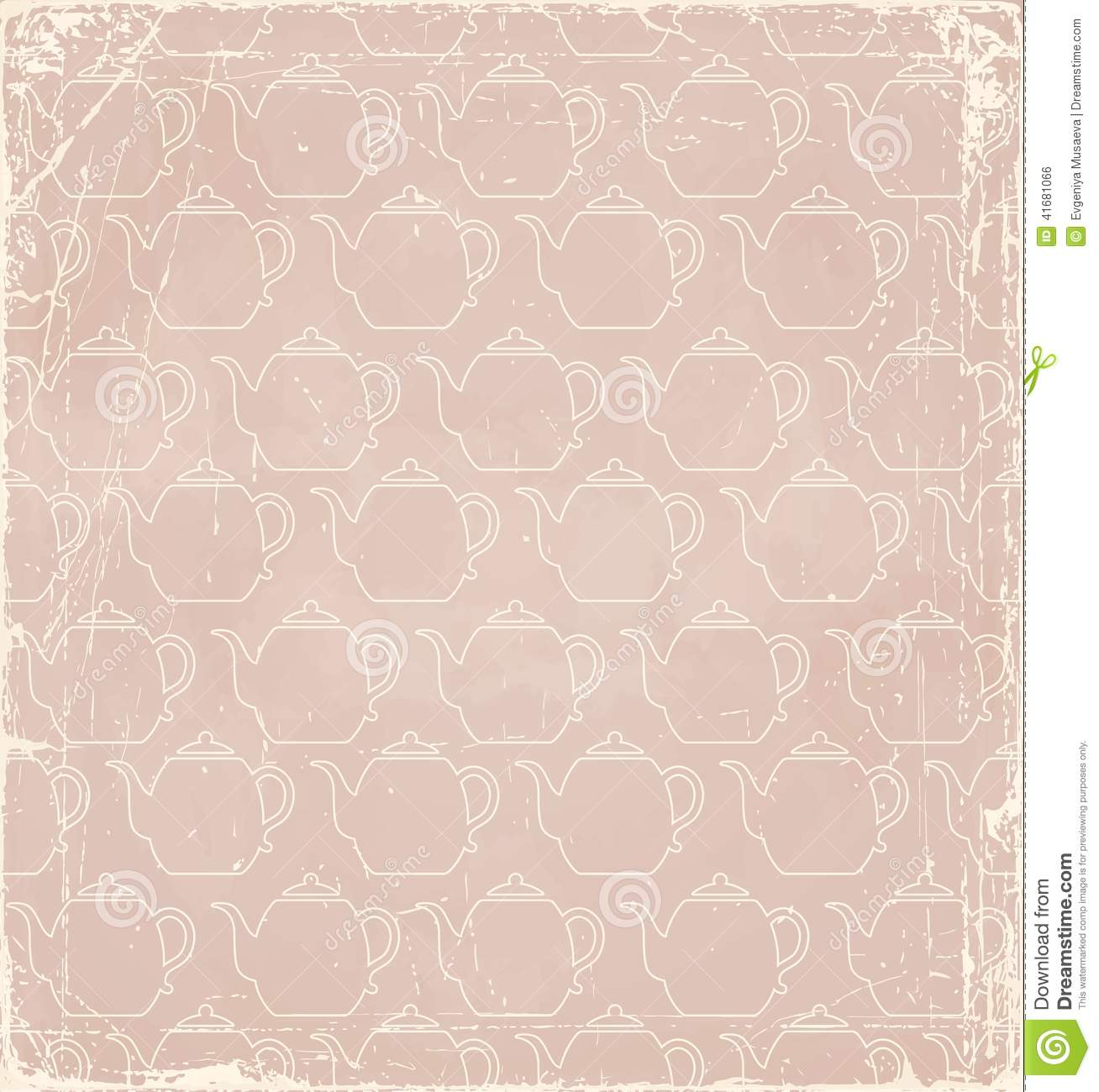 Tea party background royalty free stock photo image 28839215 - Jpg 1308x1300 Tea Party Background