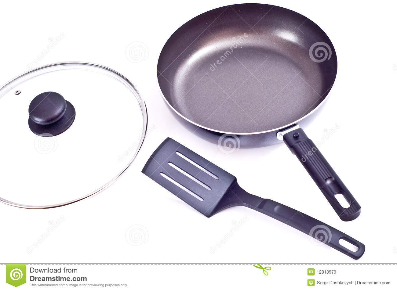 kitchen things stock image image of isolated angle