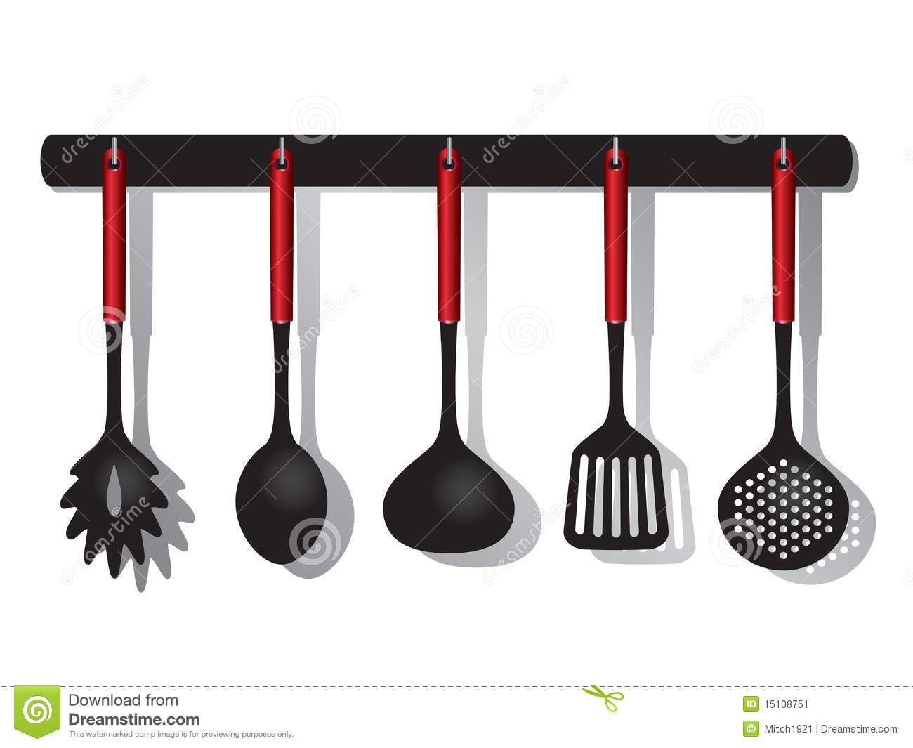 Kitchen Tools Illustration 15108751 - Megapixl on garage design tool, roofing design tool, kitchen designer, door design tool, tile design tool, spa design tool, clothing design tool, kitchen layout planning tools, camera design tool, kitchen products, kitchen bar designs, kitchen ideas, paint design tool, kitchen press tool, bathroom design tool, kitchen tools names, front porch design tool, mudroom design tool, kitchen planning tool online, kitchen designs house,