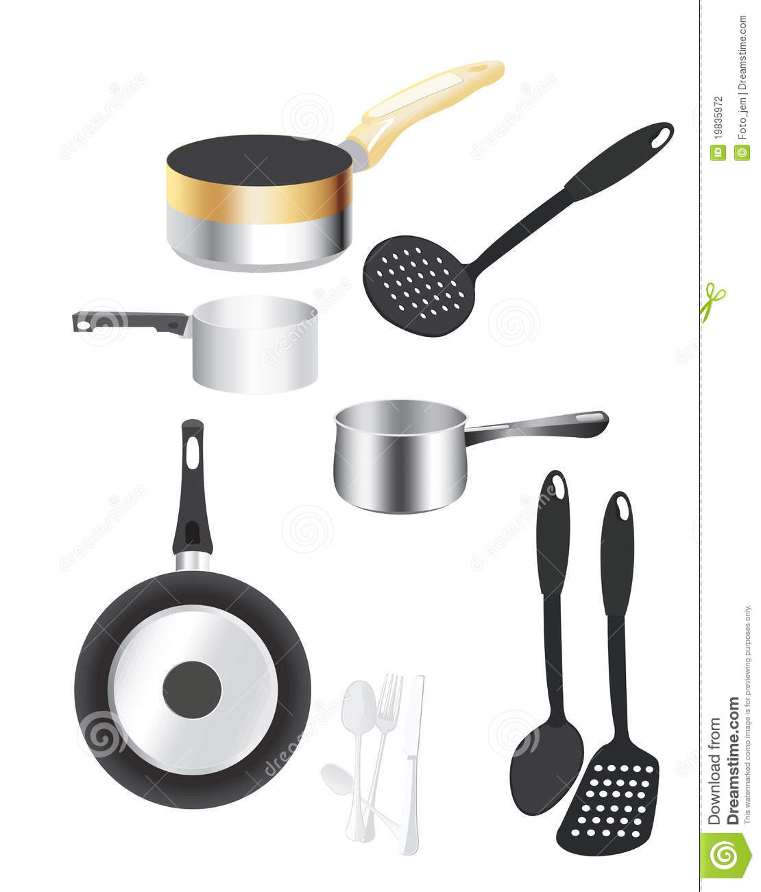 Kitchen Tools Photography - photo#48
