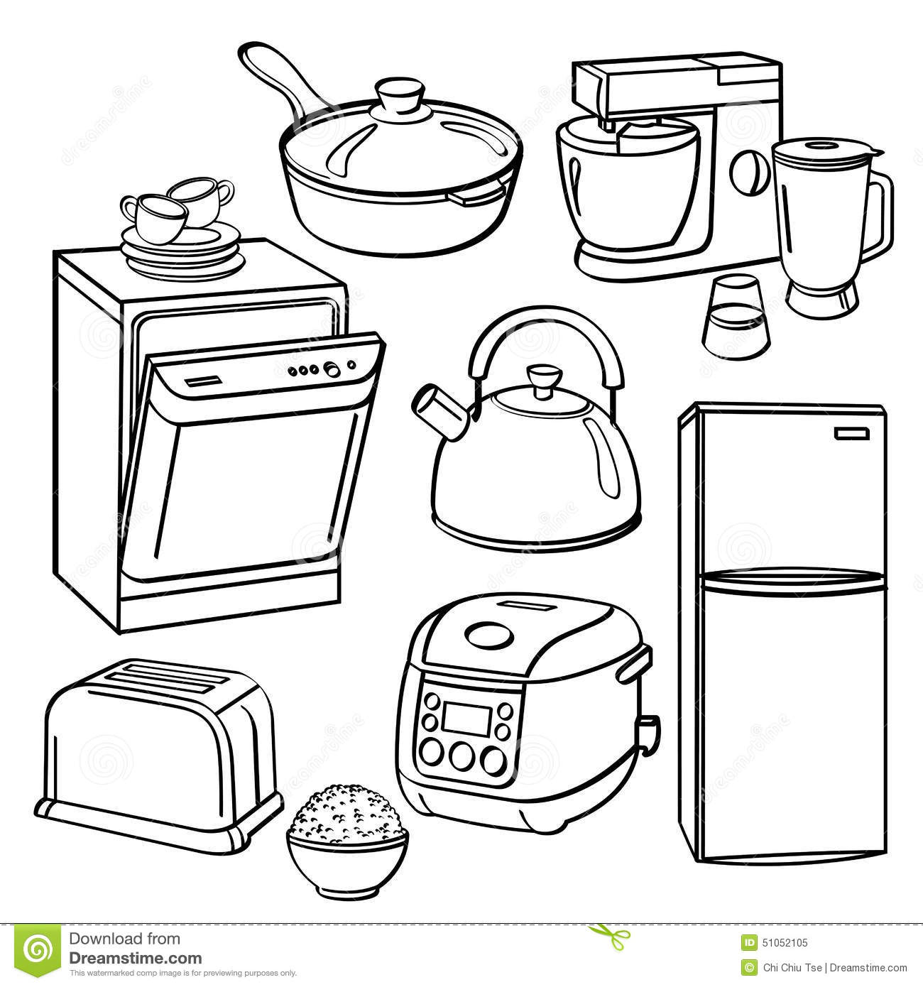 80417818 also Royalty Free Stock Photography Guitars Flames Silhouettes Vector Illustration Separate Layers Easy Editing Image31278067 together with Basic Circuit Element Inductor additionally 1325589186 L And T together with Stock Illustration Home Electric Appliances Collection Different Kinds Sketch Style Contains Hi Res   Pdf Illustrator Files Image51052612. on l electrical symbol