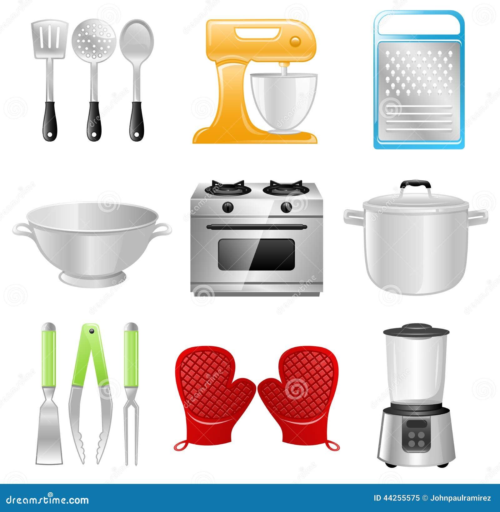 Restaurant Kitchen Equipment Prices