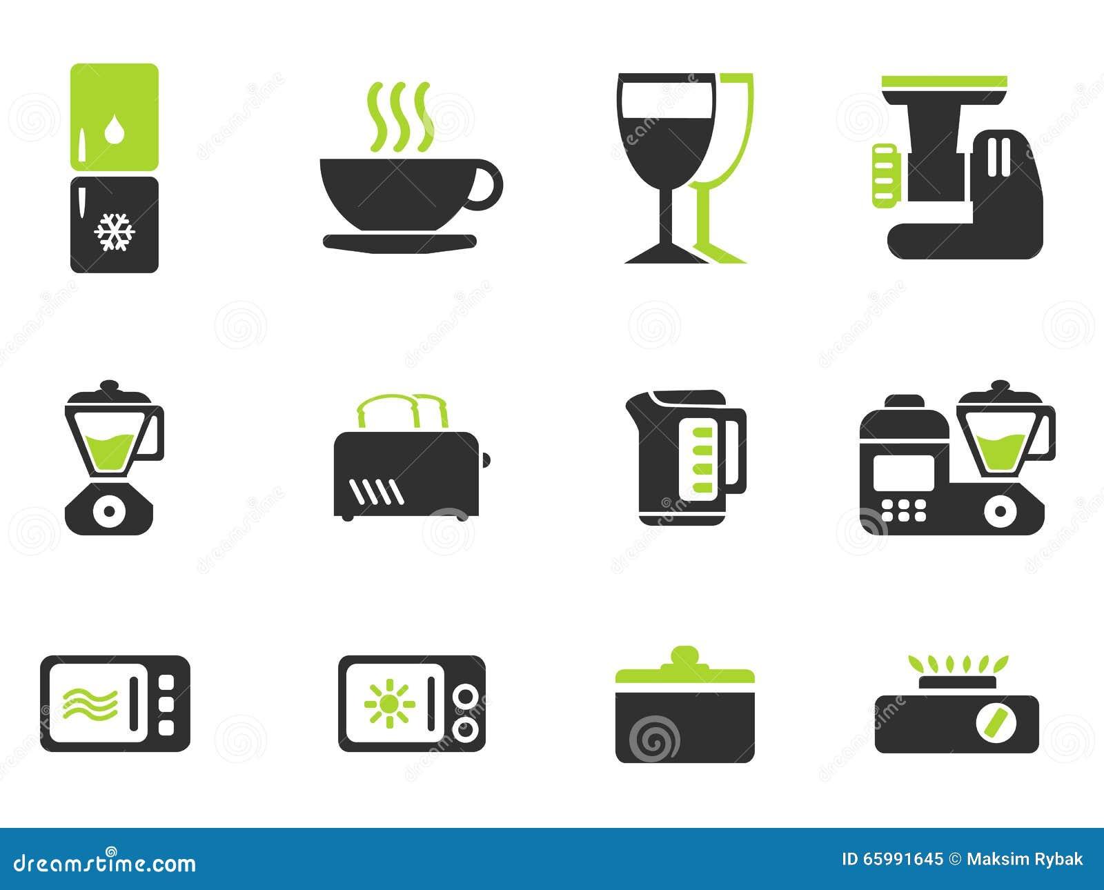 Symbols And Amazing Kitchen Design Centre Lavender Hill Images kitchen