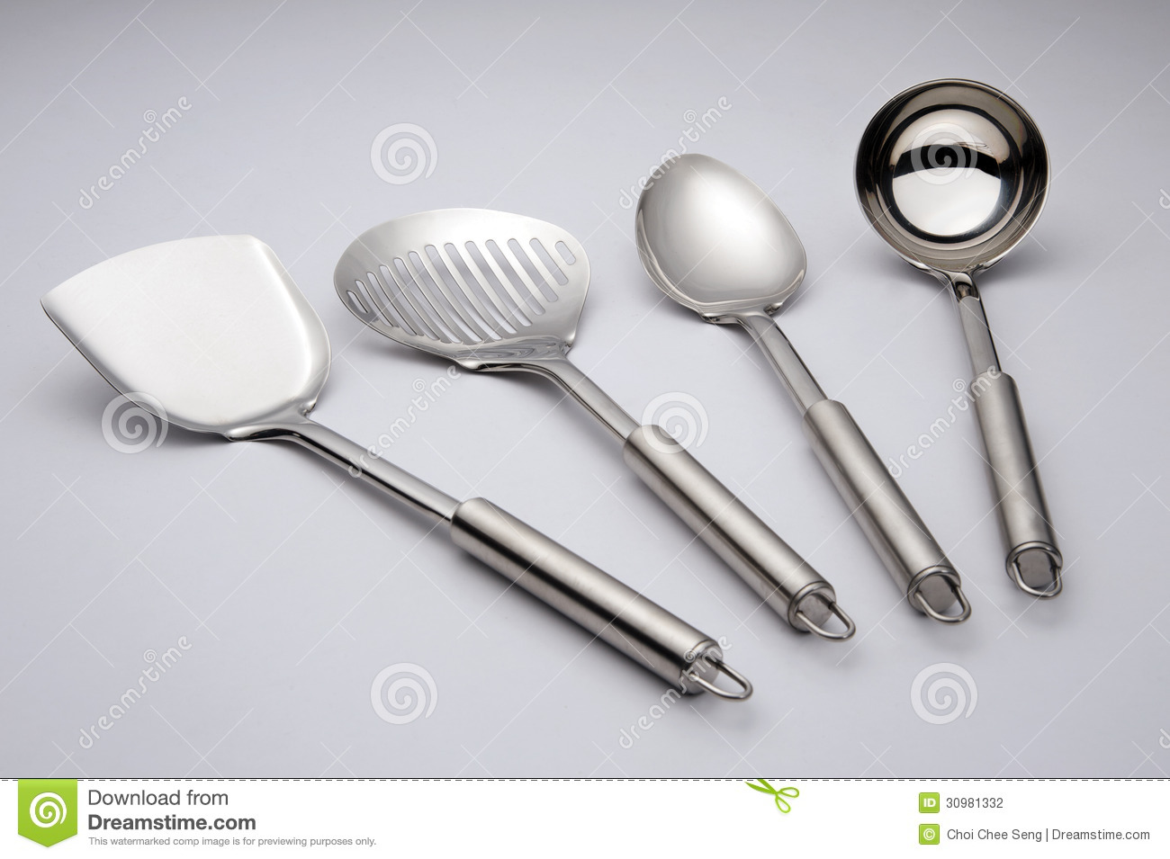 Beautiful No Kitchen Utensils Background 1300 x 955 · 196 kB · jpeg