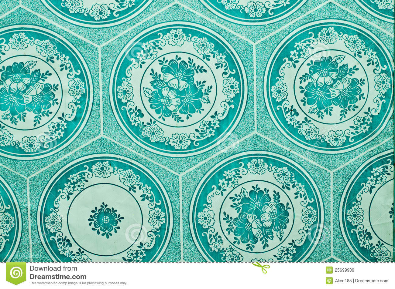 Wallpaper Kitchen Kitchen Wallpaper Royalty Free Stock Images Image 25699989