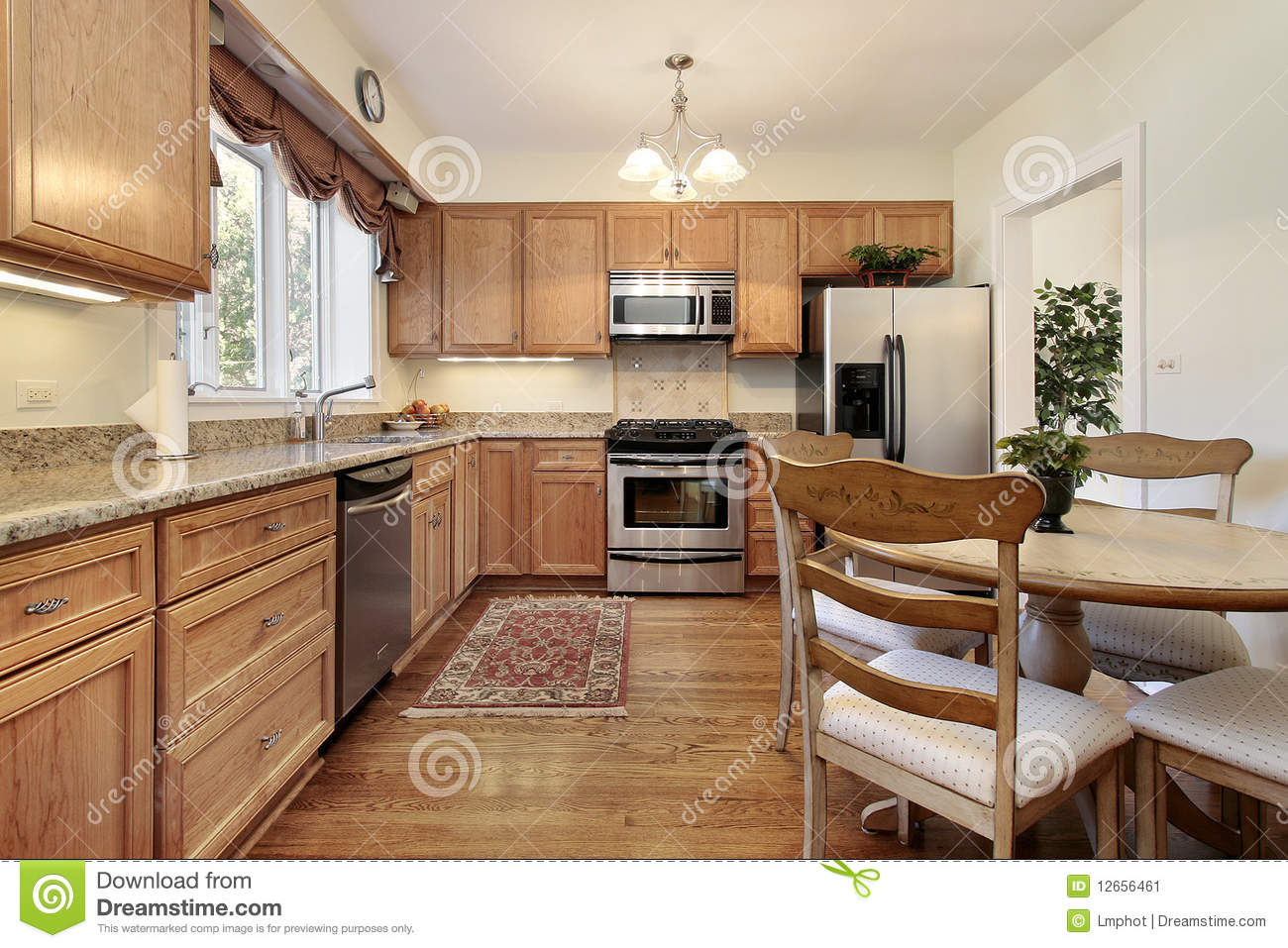 Kitchen Paneling Kitchen Paneling Pictures To Pin On Pinterest Pinsdaddy