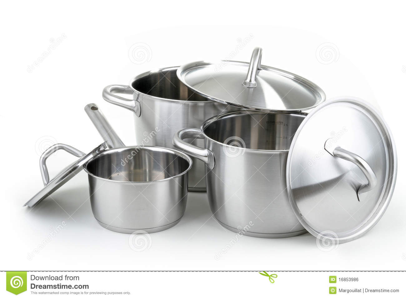 Kitchenware Stock Photos - Royalty Free Pictures