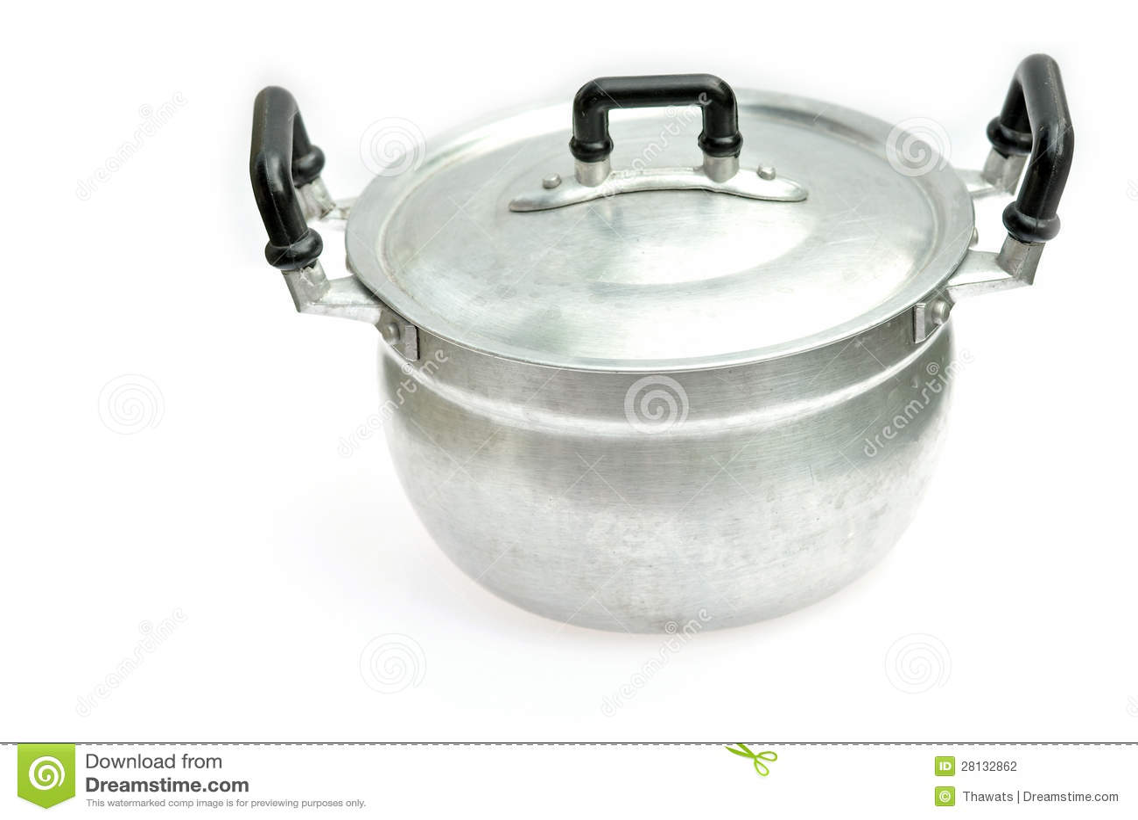 That kitchenware love