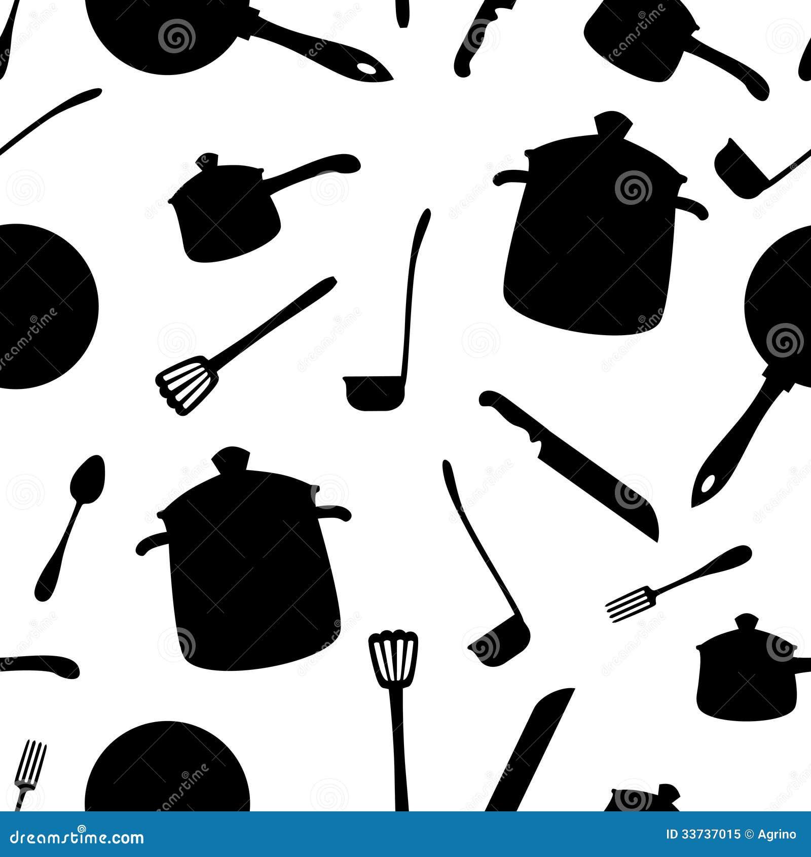 Картина Kitchenware